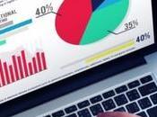aspectos debes tomar cuenta antes iniciar negocio online.