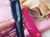 Prebase Pore Smoothing Corrector Shiseido