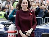 Kate Middleton Tuvieran Hijo…