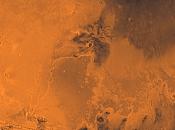 Marte. conquista sueño