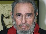 "VIDEO: Declaran Fidel Castro como novio todas niñas"""