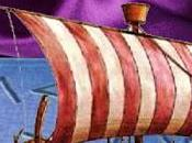 Cartago reina hombres púrpuras
