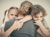 Mamá está triste...¿Y Educación Emocional?
