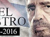 Fidel Castro: entre culto indiferencia