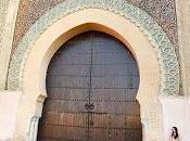 Meknes Viaje Marruecos