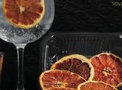 ventajas cítricos deshidratados coctelería