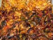 Pizza avena sabores lactosa gluten