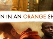 "¿Hablamos series? Crítica: ""Man Orange Shirt"", disponible Filmin"