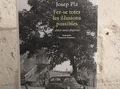Josep Laberint Wonderland