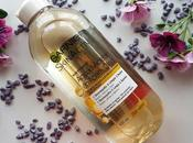 Agua Micelar Aceite Garnier: Experiencia