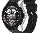 Lemfo LF17, super smartwatch precio risa