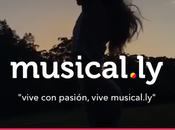 Cómo configurar Musical.ly forma segura para adolescentes