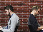 Conectividad instancias AWS. Instancias puertas enlace