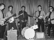 Beatles, inicio mito