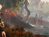 Sony habla futuro sagas videojuegos