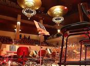 Film Symphony Orchestra, cine hecho música emoción
