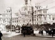 madrileños inventaron catedral