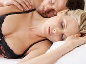 Como durar tiempo cama haciendo amor