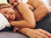 Como Retrasar Eyaculación Masculina Forma Natural
