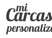 carcasa personalizada