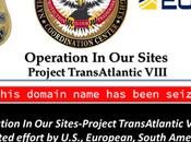 Sites toma control 20,500 dominios internet vender productos falsificados