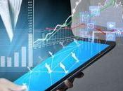 estás preparando estrategia marketing online, olvides redes sociales.