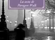 secta Paragon Walk