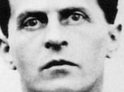 Lenguaje, conocimiento realidad según Wittgenstein