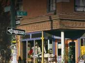 'Locuras Brooklyn': entre Libro estupidez humana Hotel Existencia