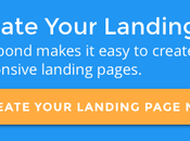 Optimización Landing Page: Tips, Estrategias Ejemplos (2017)