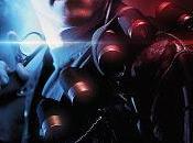 Sorteo Cartel Terminator