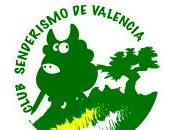 Asamblea General Extraordinaria Club Senderismo Valencia, diciembre 2017
