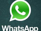 Envía imágenes WhatsApp manteniendo calidad usando este truco