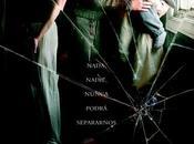 "Crítica secreto Marrowbone"", solo ópera prima"