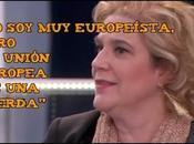 Europeistas pata negra