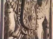 Toledo, Cruce Culturas