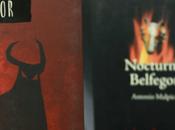 [OPINIÓN] Nocturno Belfegor Antonio Malpica