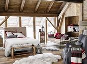 Dormitorios Rusticos Madera