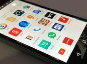 aplicaciones útiles para Android