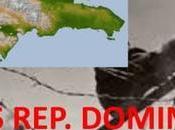 """Haití Mau-Mau parsimonia gobierno dominicano puede hacer posible """"invasión definitiva"""""""