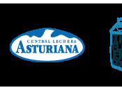 #LoNaturalSabeMejor Central Lechera Asturiana