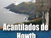 Reseña Acantilados Howth blog inquilinas Netherfield