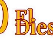 Dedlt integra eldiestro.es