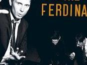 """Temporada Programa Franz Ferdinand """"Tonight: Ferdinand"""" (2009)"""