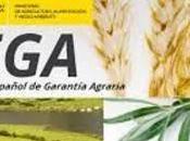 Gobierno autoriza firma convenios entre comunidades Fega