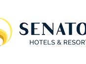 Senator compra hoteles millones dólares