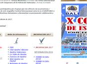 """Festival Ajedrez """"Gran Hotel Bali"""" 2017"""