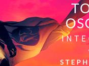 Reseña Torre Oscura (Novela Gráfica Integral Stephen King