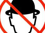 without hats folk 80´s (part iii)