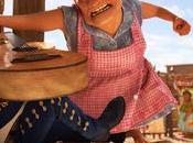 olvidemos actualmente hacer Animación parte industria: Disney supera $5.000 millones recaudación tercer consecutivo